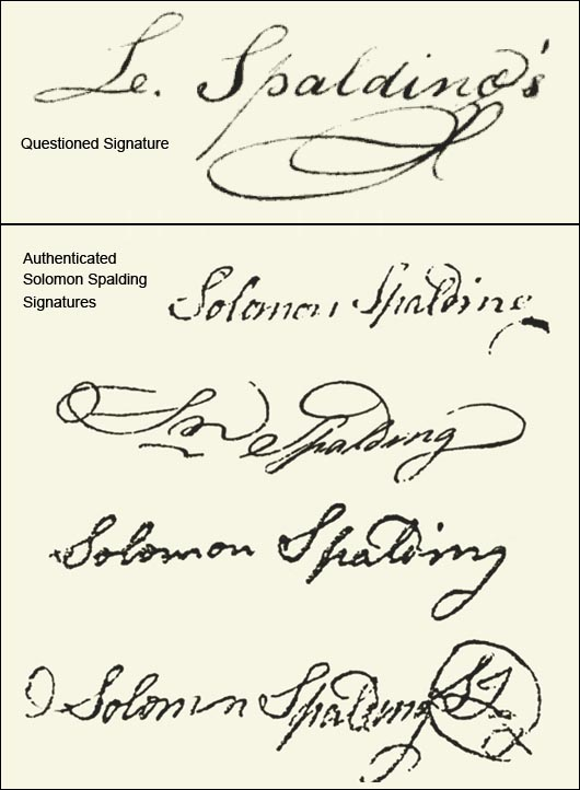 the gallery for gt signatures for names starting with a